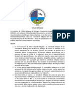 DENUNCIA PÚBLICA FRONTINO CERRO JAIDE KATUMA (1)