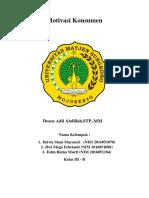 1. Resume MK (14.10.2017)