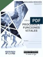 5700-Material 19 Libro 4 p 1- Procesos y Funciones Vitales- Bm-2017-7_ (1)