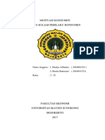 2. Resume MK (14.10.2017)