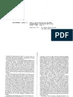 010-Heilbroner.pdf