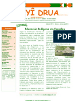 Dayi Drua - Edición No 6 (1)