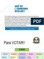 Imagenes Democraticas2018