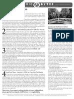 Issue 239 Organic Consumers Association