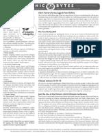 Issue 240 Organic Consumers Association