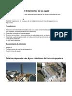 cORRECCION SOLUCION Tarea 2.pdf