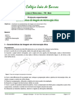 FTP Caract Imagem MOC 17 18