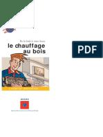 ademe-chauffage-bois.pdf