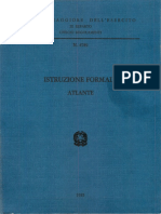 Istruzione formale - Atlante (4789) 1985.pdf