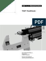 TOX_TB_8006_en