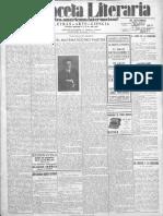 La Gaceta Literaria (Madrid. 1927). 15-3-1928, n.º 30