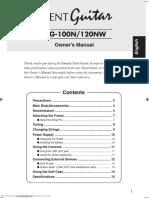 slg120nw.pdf