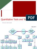 QTT Lec Correlations