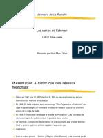 kohonen.pdf