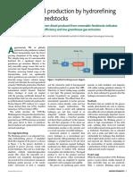 UOP BTQ Article - Q3 08.pdf