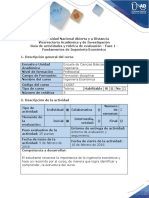 Guía de actividades y rubrica de evaluación - Fase 1 - Fundamentos de Ingeniería Económica.pdf