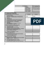 ICAS Initial Capacity Assessment Sheet 2010-12-09