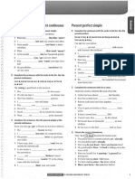 88305210-Oxford-English-in-Context-Teacher-s-Resource-Book-1-Grammar-With-Answer-Key.pdf