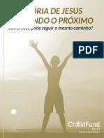 1484666707ebook_-_eclesiastico_-_v3+(1)