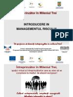 smsi_riscul_de_securitat_ea_informatiei.pdf