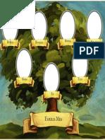 0_familia_mea.pdf