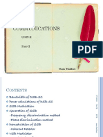 AC Unit-II ppt-2.pdf