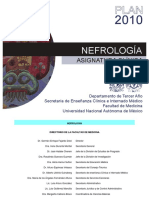 8 Nefrologia