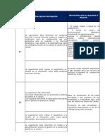 Anexo 6-Modelo de Transicion ISO 9001-2015