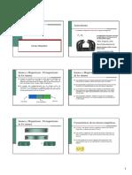prese4.pdf