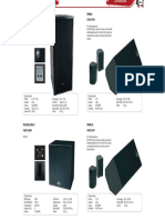 Sirus Pro PS-1802