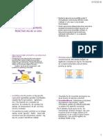 Reactiile_serologice09.pdf