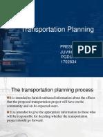 121468786 Transportation Planning System Context Ppt