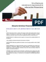 Glosario-terminos-Financieros