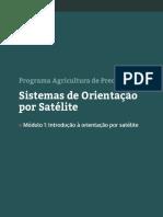 Sistemas de orientação por satelite_SENAR_modulo I.pdf