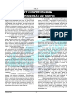 TEXTO)3.pdf