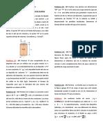 MF Examen Sustitutorio 2013 - A