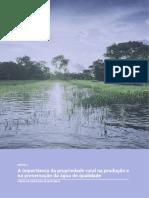 Proteção as Naces.pdf