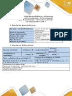Guía de Actividades y Rùbrica de Evaluaciòn- Fase 1-Actividad Exploratoria (1)