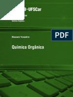 EA Massami QuimicaOrganica