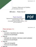 Metodologia_A08