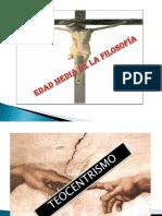 EDAD MEDIA Y MODERNA DE LA FILOSOFÍA.pptx