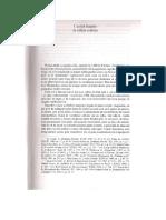 mioara-avram-gramatica-pentru-toti.pdf