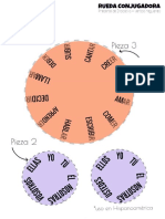 rueda-verbos-fichas.pdf