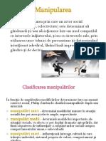 manipularea (2)