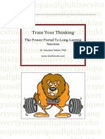 Training_Your_Thinking.pdf