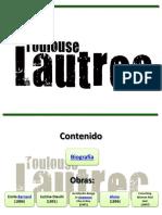 toulouselautrec-090401231820-phpapp01