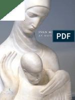 Mestrovic2 8.5 Mb PDF