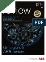 2014_revista_abb_02