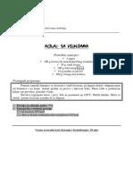 4-vezbice.pdf