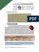 bolje-pamc487enje.pdf